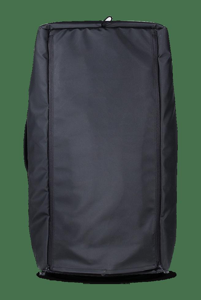 clickandslide-travelbags-deplie