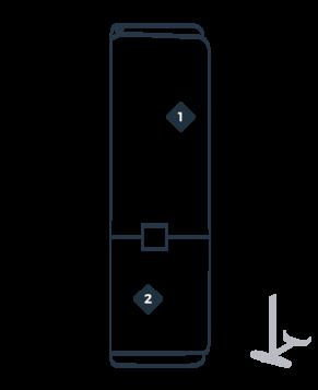 illus-foilbox-f54c7a05