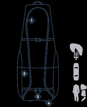 silhouette-boardbags-golf-05978bb9
